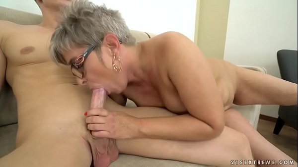 Mom big, Young old, Granny big, Mom and young, Blowjob granny, Big grandma