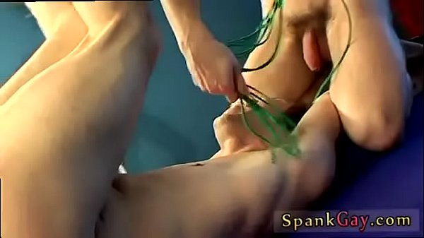 Tickle, Whipping, Slapping, Slap, Gay hot