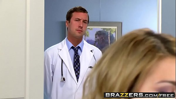 Brazzers mom, Fake mom, Fake doctor, Anal pounding, Mom blonde, Fake nurse