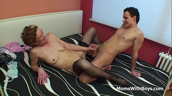 Young mother, Son fuck, Granny blowjobs, Old and son, Moms and son, Son fuck stepmom