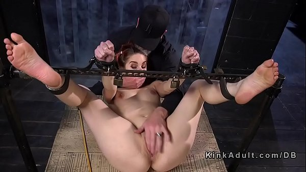 Whip, Caning
