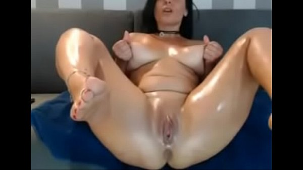 Step mom, Asian mom, Sis anal, Big tits creampie