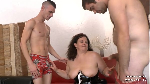 Bbw mom, Mother bbw, Bbw anal, Leather, Fisting bbw, Fat mature
