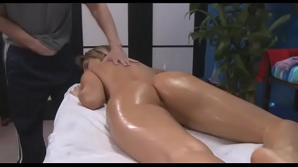 Oil, Massage sex, Nuru massage