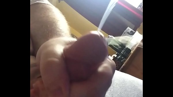 Long, Fat, Youtuber, Youtube, Big load, Best squirt