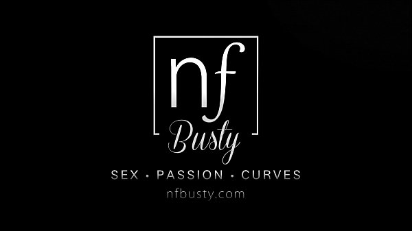 Fake, Nf busty, Romantic sex, Hairy blond, Blonde hairy