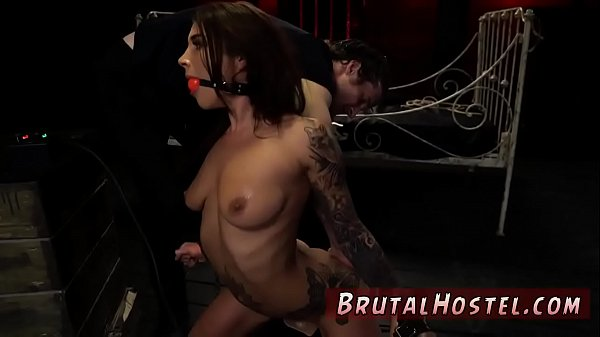 Extreme, New sensations, Extreme pussy