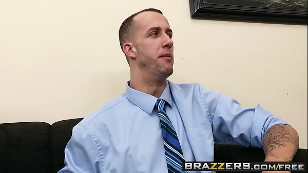 Brazzers mom, Brazzers school, Mom big ass, Brazzer school, Teen school, Mom stocking
