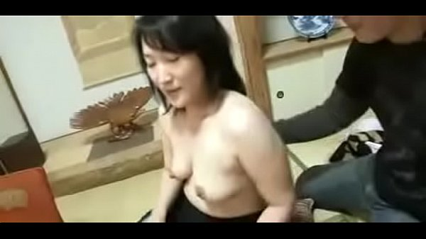 Mom and son, Japanese mature, Mom and son japanese, Japanese mother