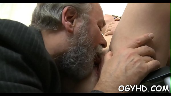 Angel, Old vs young, Free, Sex russian