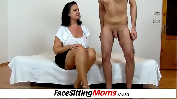 Lady boy, Mom big ass, Old lady, Mom stocking, Chubby mom, Chubby boy