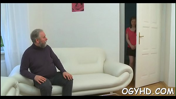 Whore, Russian sex, Old young girl, Old vs young
