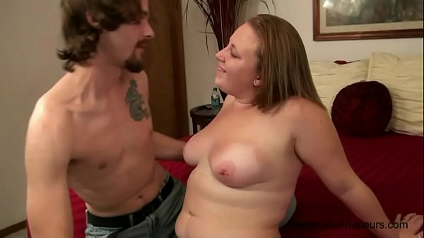 Money, Big tit casting, Big cock compilation