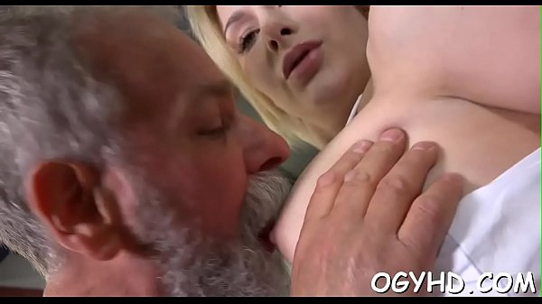 Old, Russian, Russian sex, Old couple