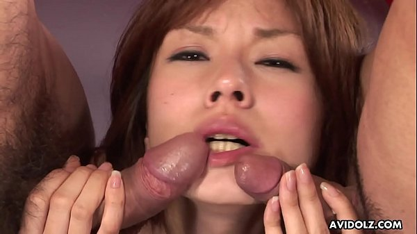 Uncensored, Hairy pussy, Hot japanese, Jav pussy, Japanese busty, Threesome japan