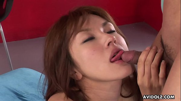 Uncensored, Japanese busty, Threesome japan, Japanese wet, Hot japan