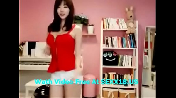 Korea, Korea hot, Korea girl, Girls hot, Girl korea, Cute korea