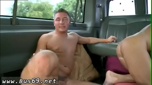 Bus sex, Public place, Money sex, Hard sex