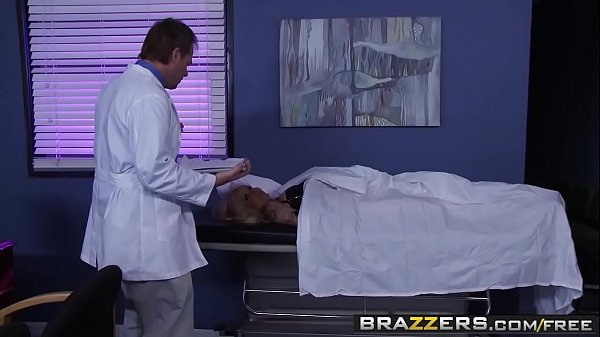 Brazzers mom, Star, Brazzers moms, Anal pounding, Fake mom, Fake doctor