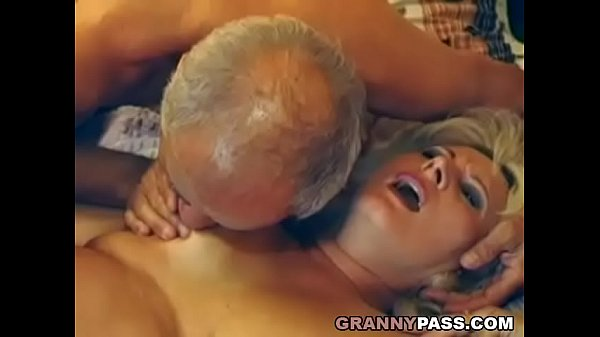 Grandma, Grandmother, Granny blowjobs, Grandmother sex, Granny porn, Granny german