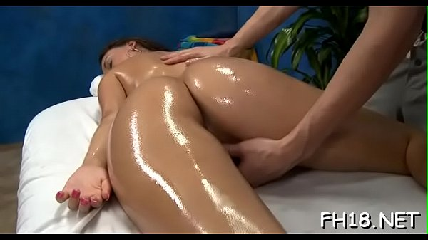 Oil, Licking, Oiled, Free porn