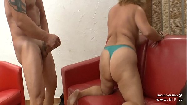 Mature anal, Sex dog, Fat mature, Dogs, Dogging, Sodomy