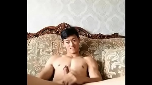 Asian, Gay asian, Asian gay, Gay china, China gay, China cam