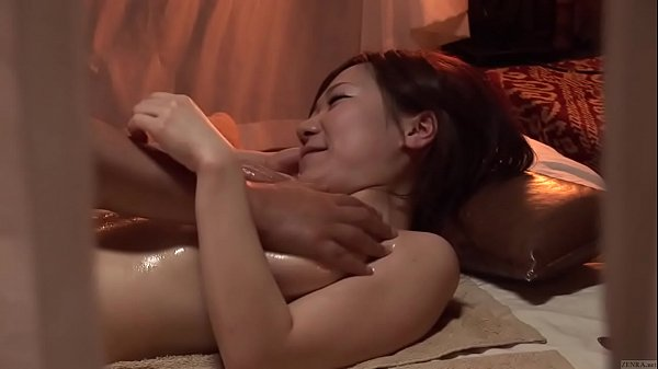 Japan massage, Massage japan, Japanese massage, Massage japanese, Japan hd, Spa