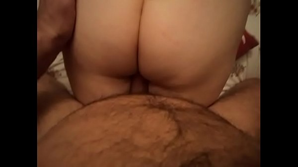 Bbw, Mom bbw, Bbw granny, Mom massage, Mom sex son, Bbw creampie