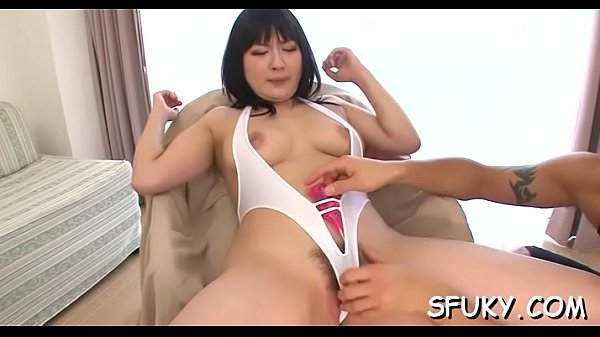 Asia sex, Japanese squirt, Japanese squirting, Porn asia, Squirting japanese, Squirt asia