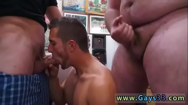 Guy, Teen gay, Reality sex, Publicly, Pawn