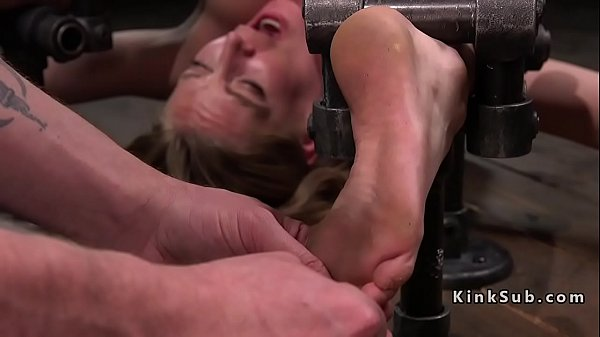 Torture, Whip, Whipping, Gagged, Gagging, Bdsm squirt