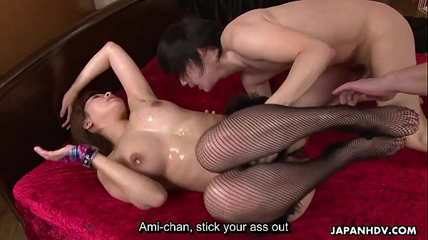Japan hd, Japanese uncensored, Subtitle, Japan big ass, Moan, Japanes hd