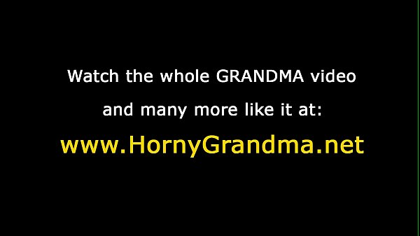 Fingering, Granny blowjobs, Granny hd
