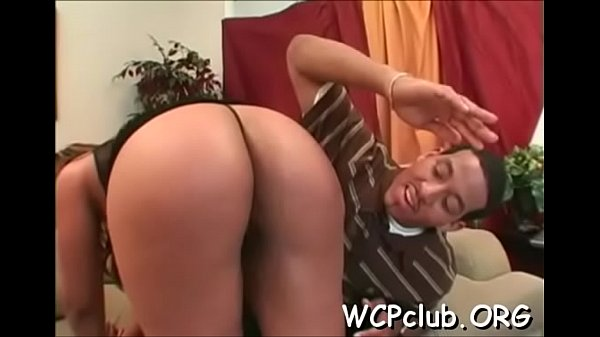 Mom black cock, Moms sex, Hard fuck