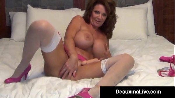 Squirting, Bedroom, Squirt mature, Anal squirt