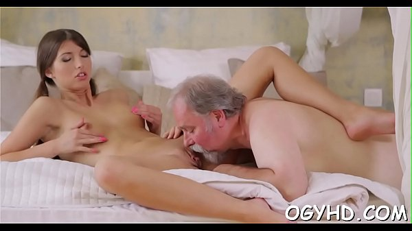 Old young, Old vs young, Amatuer, Pussy hole