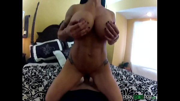Blowjob, High heels, Bodybuilder, Bodybuilding, Big dick and big tits
