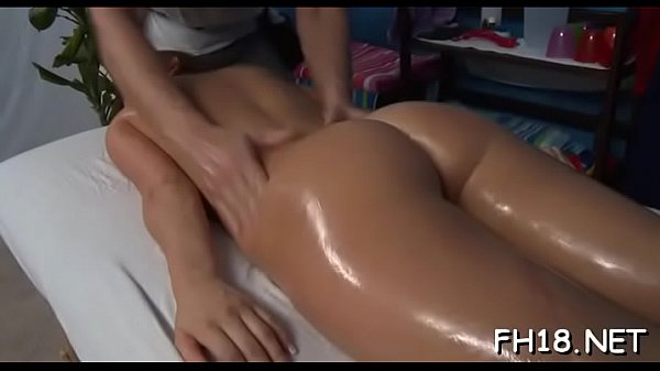 Teen massage, Sex hot