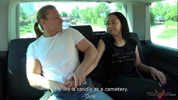 Fake taxi, Taxi, Czech taxi, Chubby teen, Sex taxi, Sex in car