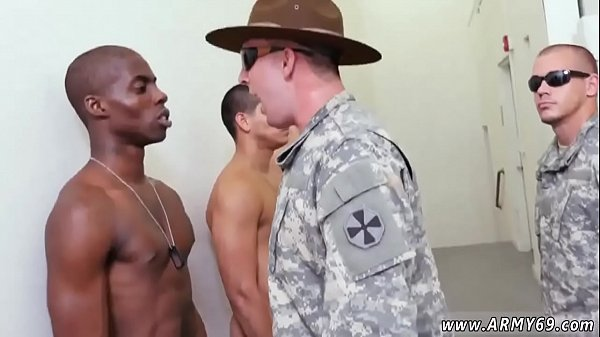 Gay asia, Asia sex, Black anal, Army, Yes, Porn asia