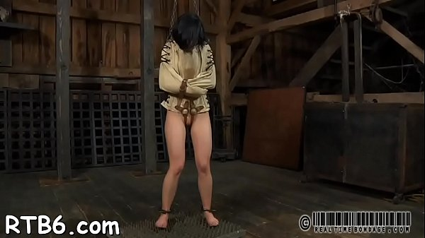 Torture, Super sex, Xvideos sex