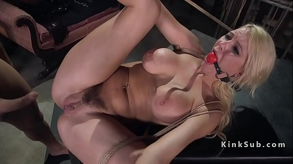 Anal, Whipping, Tied sex