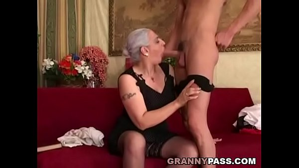 Old young, Grandmother, Grandmother sex, Hairy mature, Granny porn, Granny hairy
