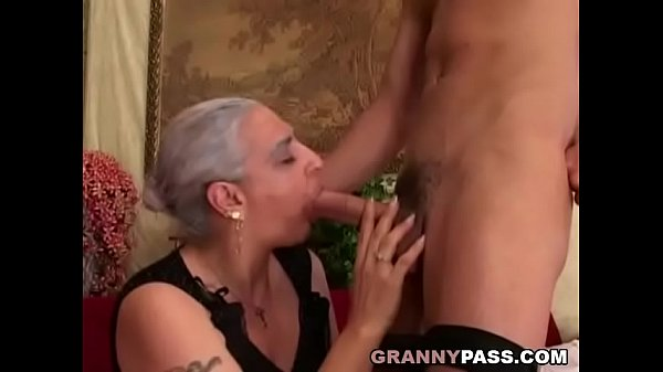 Old young, Grandmother, Hairy mature, Hairy granny, Granny hairy, Grandmother sex