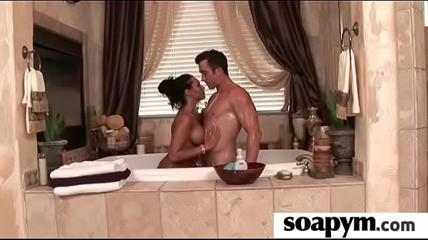 Soapy, Fuck sister, Soapy massage, Sex sister