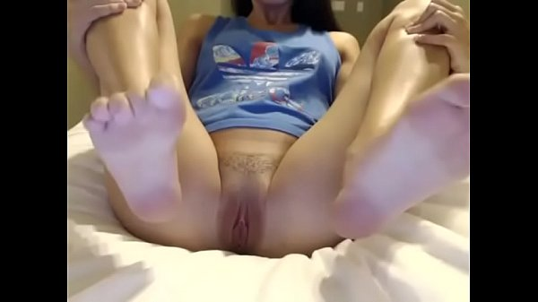 Curvy, Yoga mom, Ass mom, Mom bed, Asian blowjob