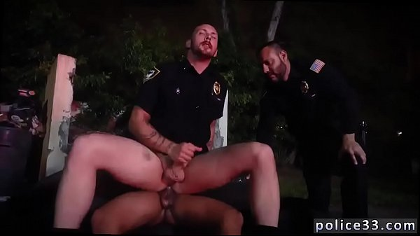Movie, Blowjob, Gay handsome