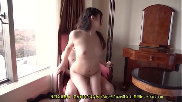 Japanese sex, Japanese big tits, Jav big tits, Japanese big boobs, Japanese big boob, Jav big boobs