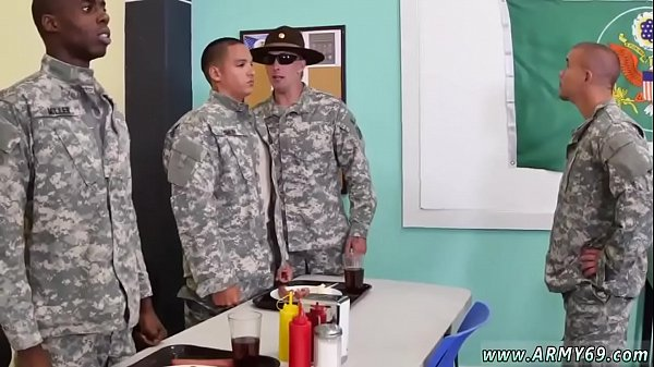 Gay tube, Army, Arab hot, Yes, Gay boys tube